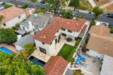 22147 Avenue San Luis - Photo 50