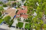 22147 Avenue San Luis - Photo 52