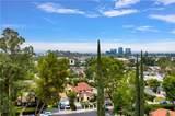 22147 Avenue San Luis - Photo 54