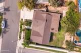 3404 Travis Avenue - Photo 43