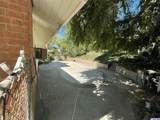 5124 Daver Avenue - Photo 15