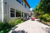 3674 El Encanto Drive - Photo 35