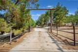 32548 Aliso Canyon Road - Photo 5