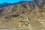 12162 Juniper Hills Road - Photo 32