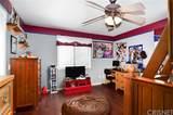 9501 Wilbur Avenue - Photo 25