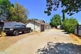 9501 Wilbur Avenue - Photo 39