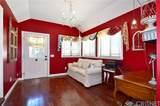 9501 Wilbur Avenue - Photo 9