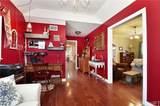 9501 Wilbur Avenue - Photo 10