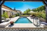 26629 Oak Terrace Place - Photo 2