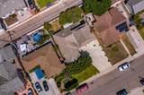 525 Olive Street - Photo 29