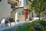 2460 Villa Street - Photo 4