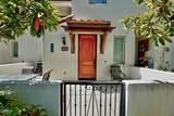 2460 Villa Street - Photo 5
