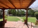71684 San Gorgonio Road - Photo 21