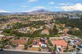 463 Camino Elevado - Photo 45