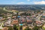 463 Camino Elevado - Photo 51