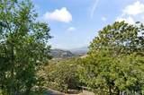 913 Montecito Drive - Photo 42