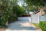 206 Palm Street - Photo 39