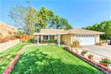 30217 Pink Pansy Court - Photo 1