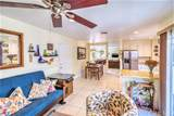 30217 Pink Pansy Court - Photo 12