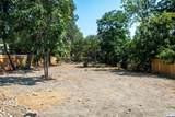 4630 El Camino Corto - Photo 7