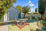 7002 Forbes Avenue - Photo 21