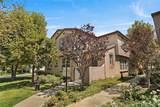 28414 Camino Del Arte Drive - Photo 1