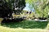 1330 Wentworth Avenue - Photo 6