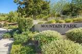 3361 Mountain Park Drive - Photo 46