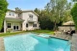 4205 Farmdale Avenue - Photo 3
