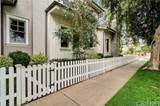 4205 Farmdale Avenue - Photo 48