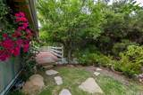 228 Bell Canyon Road - Photo 39