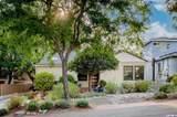 4527 Glenwood Avenue - Photo 50
