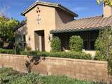 27992 Green House Court - Photo 2