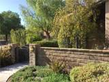 27992 Green House Court - Photo 12