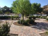 27992 Green House Court - Photo 18