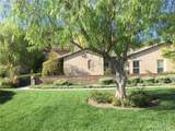 27992 Green House Court - Photo 4