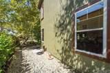 28325 Granite Court - Photo 25