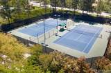 28325 Granite Court - Photo 47