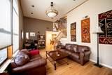 5516 Goss Canyon Avenue - Photo 3