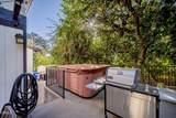 5516 Goss Canyon Avenue - Photo 28