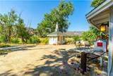 43695 Trail - Photo 15