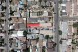 4400 Union Pacific Avenue - Photo 7