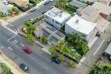 667 Vernon Avenue - Photo 28