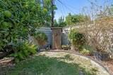 8149 Wynne Avenue - Photo 44