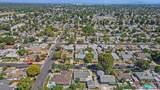 8149 Wynne Avenue - Photo 61