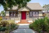 5311 Sierra Villa Drive - Photo 2