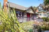 5311 Sierra Villa Drive - Photo 3
