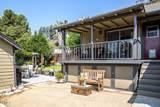 5311 Sierra Villa Drive - Photo 27