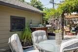 5311 Sierra Villa Drive - Photo 30