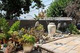 5311 Sierra Villa Drive - Photo 32